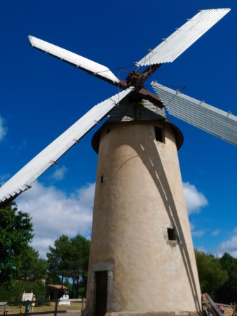 moulin-des-gourmands-st-reverend-vendee